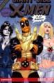 Deadpool_17 [320x200]
