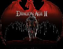 Feature Interview: Dragon Age II by Matt London
