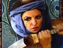 Women Destroy Fantasy - Preface