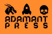 Adamant Press