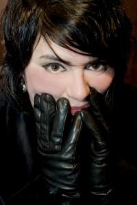 Holly Black
