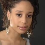 Alaya Dawn Johnson