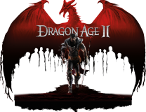 Feature Interview: Dragon Age II by Matt London