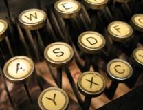 Author Spotlight: M. Rickert by T.J. McIntyre