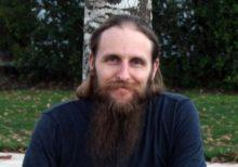 Stuart C. Baker